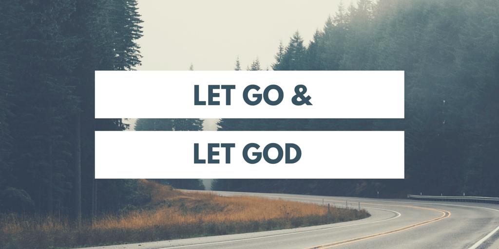 let-go-let-god