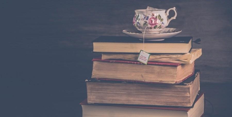 Aria fritta e testa altrove | Libri