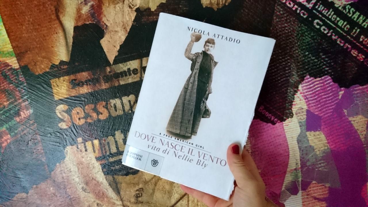 Nellie-Bly-libro