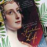 Libro su Jane Digby, biografia di Mary S. Lovell