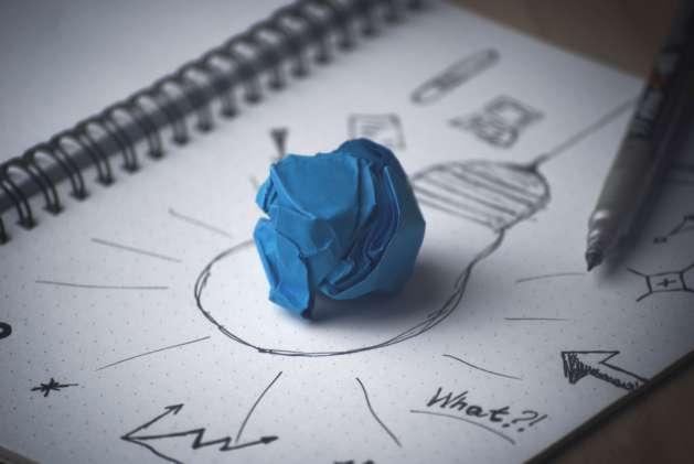mind-map-mindmapping