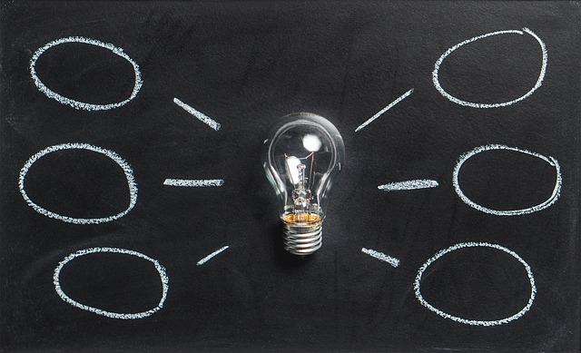 Comment utiliser le Mind Mapping pour son projet professionnel ?