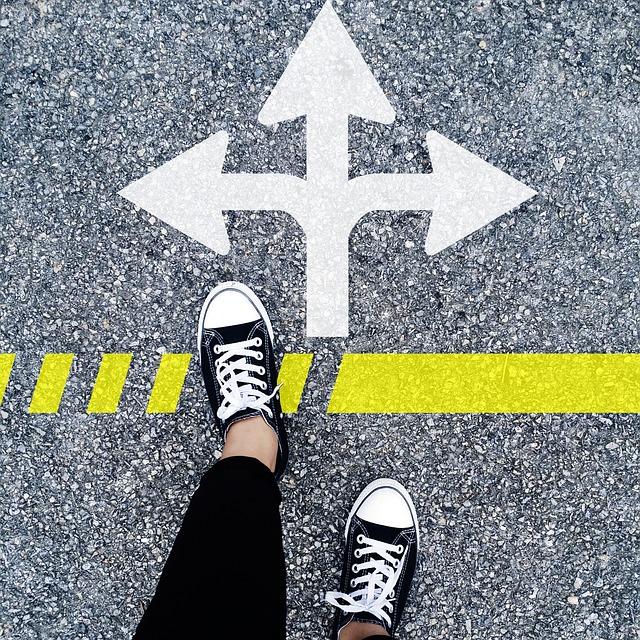Orientation professionnelle, comment trouver sa voie ?