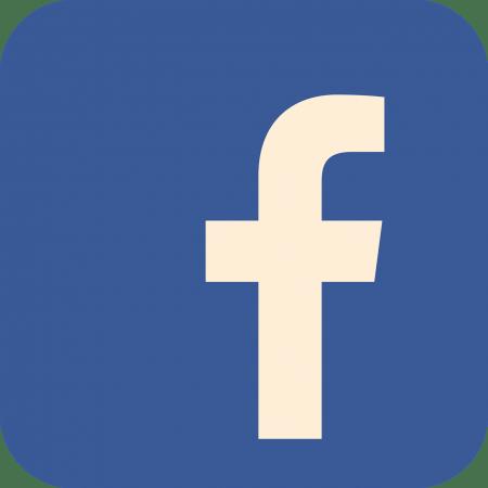 logo-facebook-