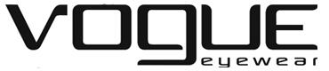 logo_lunettes-vogue