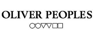 logo oliver peoples