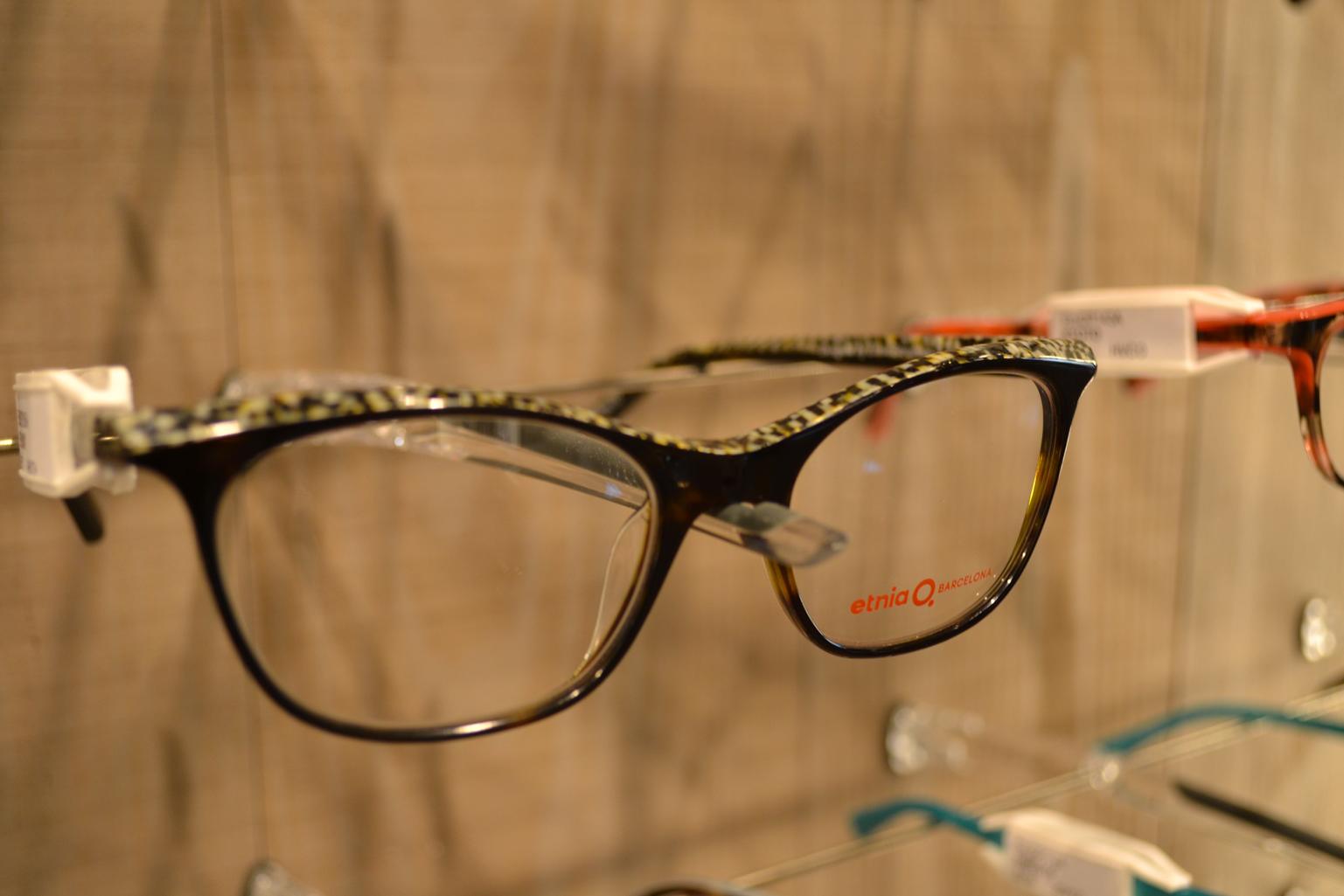 lunettes villeneuve d'ascq