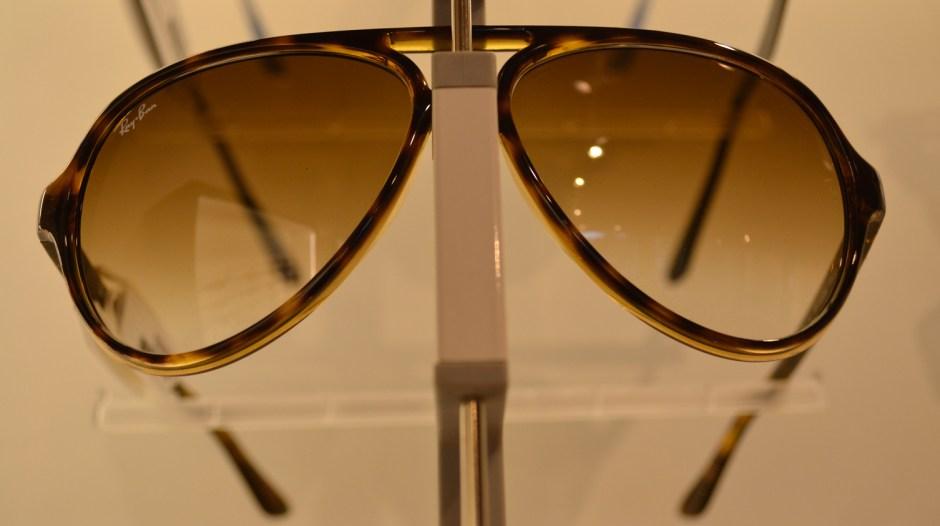 lunettes aviateur nord pas de calais