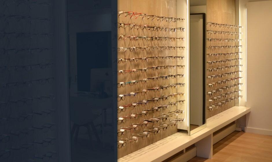 boutique l'etui à lunettes