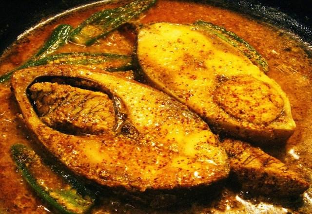 Kolkatta places for foodies