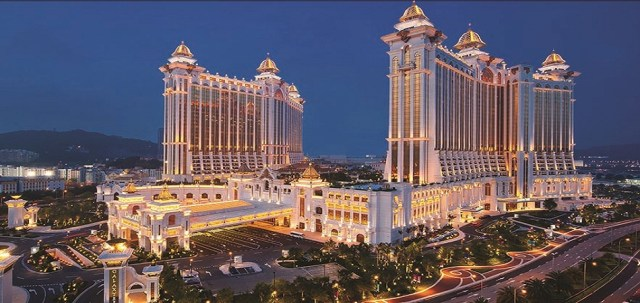 Macau countries which dont need visa