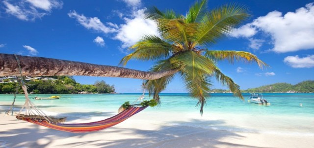 Seychelles countries which dont need visa