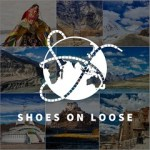 Shoes on Loose
