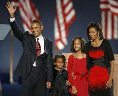 obama-wins-family-2