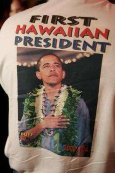 obama-wins-hawaiian-president1