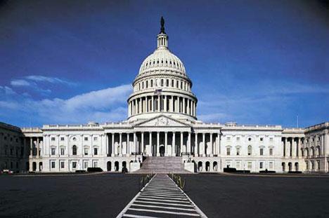 us-congress-building