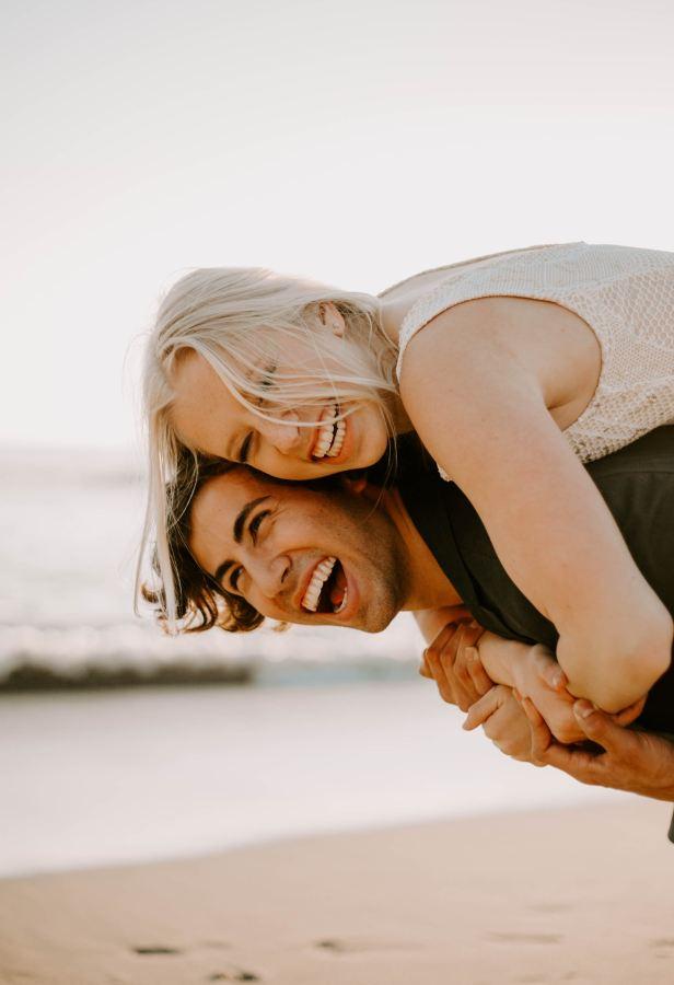Emotional Skills Women Best Relationships Mastered