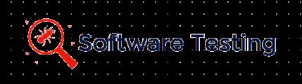 Software testing tutorials