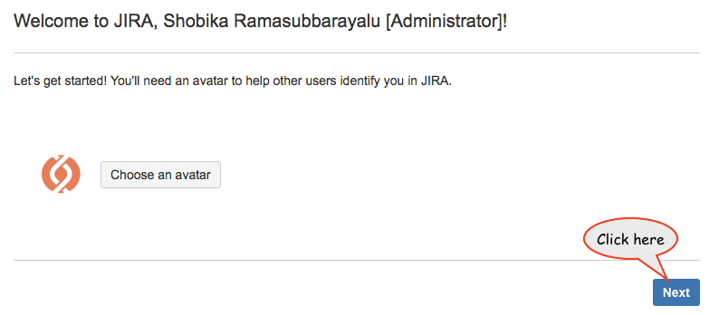 how to delete jira account