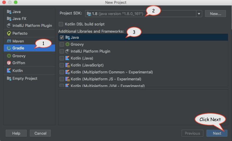 Install Cucumber Plugin for IntelliJ - Letzdotesting