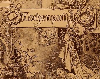 https://www.etsy.com/search?q=aschenputtel