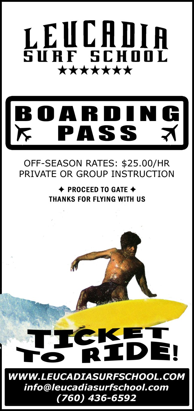 BOARDING PASS3