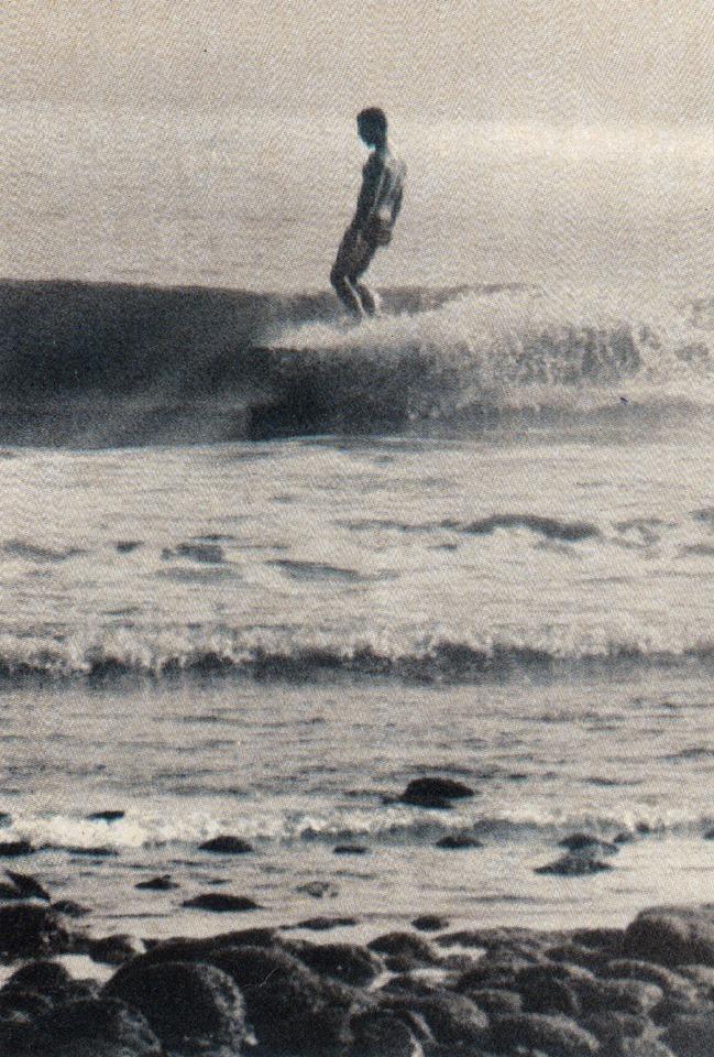 Matt-Kivlin-Malibu-circa-1950-leslie-birdman-williams-photo