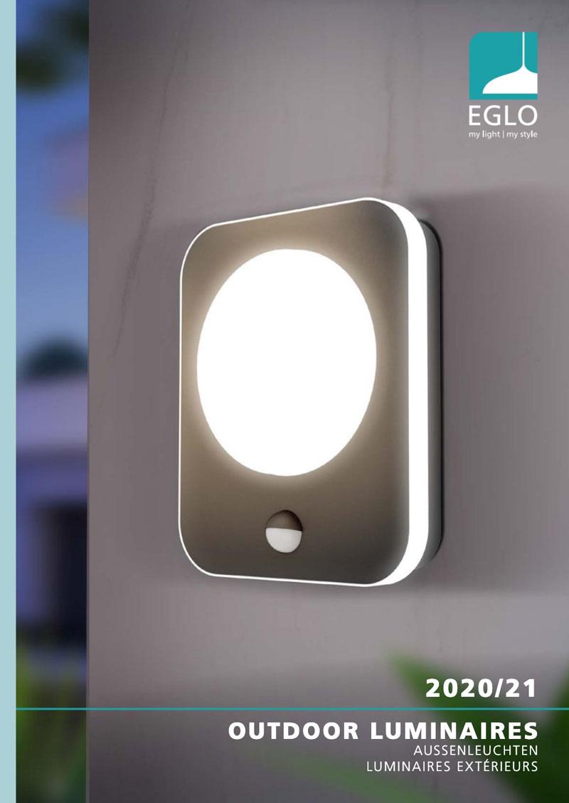 outdoor-licht-katalog-leuchtenstudioseiter