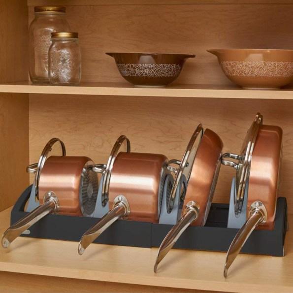 Organizador-Cocina-Set