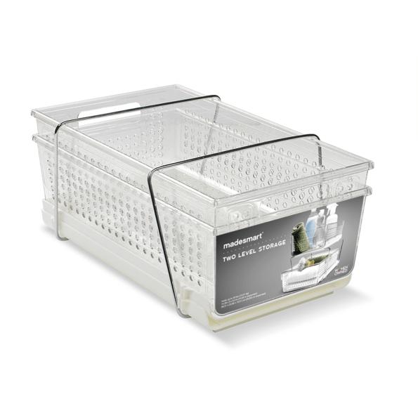 Organizador-doble-estante-2