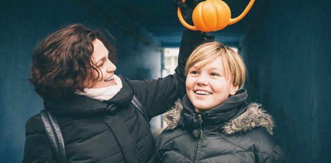 домашня освіта в україні