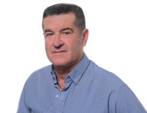 Γεώργιος Ρομπογιαννάκης