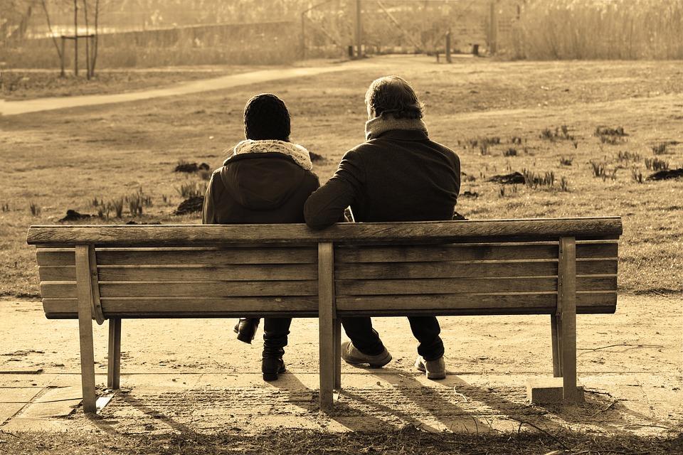 6 modi per avviare una conversazione con stile