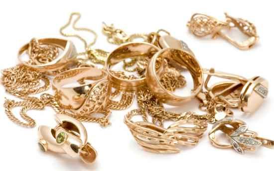 Gioielli in Oro un Eccellenza del Made in Italy