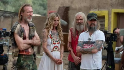 3-from-hell-brake-moon-zombie-moseley-zombie