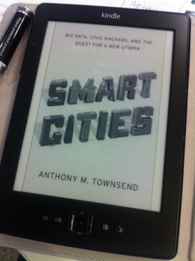 Smart-Cities-Anthony-Townsend1