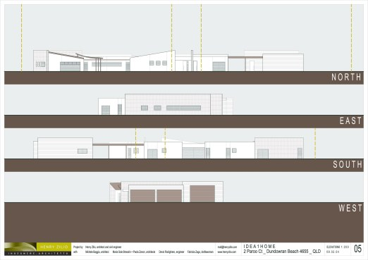 IDEA1HOME_090203 Model (1)