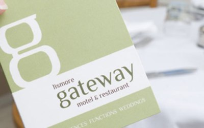 Lismore Gateway Motel and Restaurant on Facebook