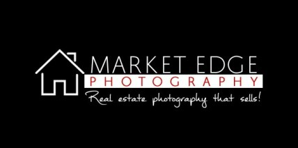 market-edge-logo-icon-composite-final