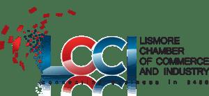 LCCI Logo