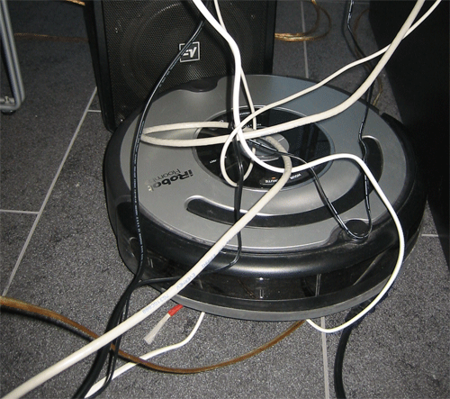 roomba-unfall.png