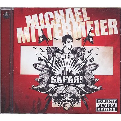 safari_swiss_edition