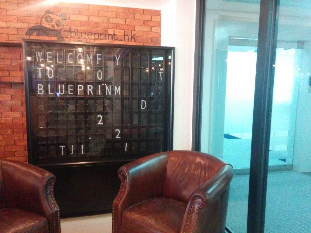 Tech start ups in hong kong alexander leung home malvernweather Images