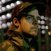 Interview: Ryan Hemsworth