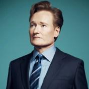 Inside The Actors Studio with Conan O'Brien