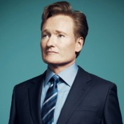 Inside The Actors Studio with Conan O'Brien