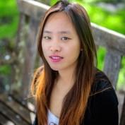 Interview: Jianghanhan Li (China America Innovation Network)