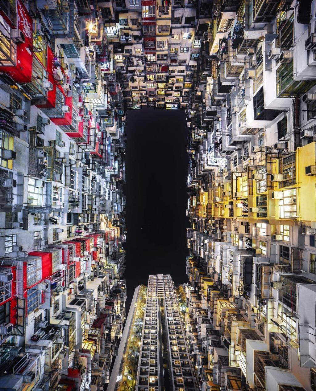Top 10 Most Instagrammable Places in Hong Kong