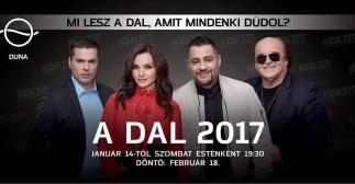 adal2017_banner