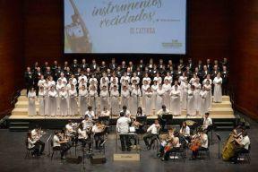 orchestra-de-cateura